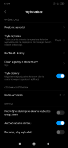Screenshot_2019-06-10-17-40-00-066_com.android.settings.png