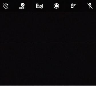 Screenshot_2019-06-19-15-43-25-630_com.google.android.GoogleCamera.jpg