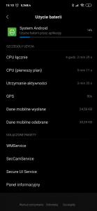 Screenshot_2019-06-20-15-10-47-298_com.miui.securitycenter.png