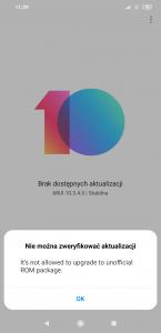 Screenshot_2019-06-21-11-39-23-361_com.android.updater.png