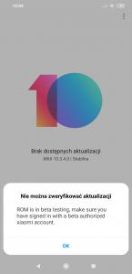 Screenshot_2019-06-21-12-04-36-128_com.android.updater.png