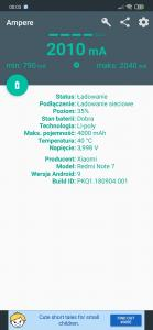 Screenshot_2019-06-22-00-03-14-294_com.gombosdev.ampere.jpg