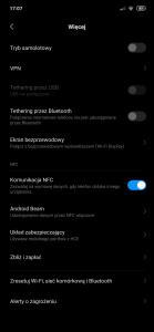 Screenshot_2019-06-27-17-07-18-679_com.android.settings.png