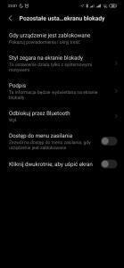 Screenshot_2019-06-29-23-01-41-512_com.android.settings.jpg