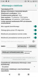 Screenshot_20190616-174847.png