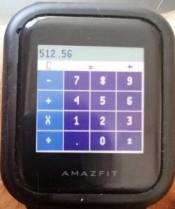 kalkulator.thumb.jpg.385daeb6de5cf4485feb02a178bd767f.jpg