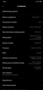 IMG-20190704-WA0011.thumb.jpg.b5fb98f1b4f02259623ab3b3494adde8.jpg