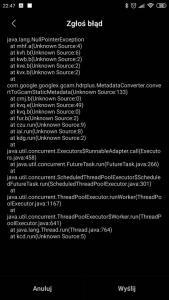 Screenshot_2019-07-01-22-47-05-632_com_miui.bugreport.thumb.jpg.ad50d179681044d819263e786e7499be.jpg