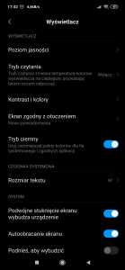 Screenshot_2019-07-02-17-42-06-618_com.android.settings.png