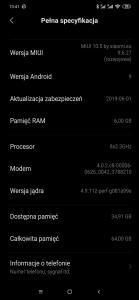 Screenshot_2019-07-03-13-41-39-756_com.android.settings.jpg