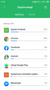 Screenshot_2019-07-04-11-16-54-464_com_miui.securitycenter.thumb.png.503f0f47a43fb5a165b5916bc2a0d85d.png