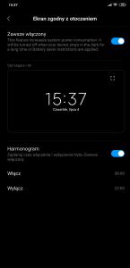 Screenshot_2019-07-04-15-37-57-374_com.android.settings.png