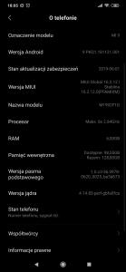 Screenshot_2019-07-05-18-05-15-887_com.android.settings.png