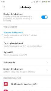 Screenshot_2019-07-08-11-26-08-034_com.android.settings.jpg