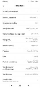 Screenshot_2019-07-08-13-52-27-747_com.android.settings.png