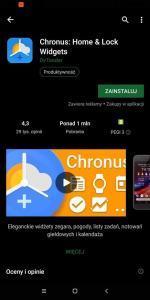 Screenshot_2019-07-08-17-33-59-682_com.android.vending.thumb.jpg.aa08cbec0b377a87019bf7e759da86be.jpg