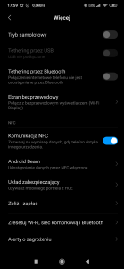 Screenshot_2019-07-09-17-59-28-952_com.android.settings.png