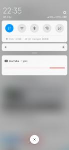 Screenshot_2019-07-09-22-35-42-642_com.android.chrome.png