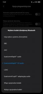 Screenshot_2019-07-11-11-31-26-177_com.android.settings.png