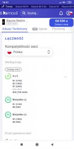 Screenshot_2019-07-14-16-41-36-369_com.android.chrome.png