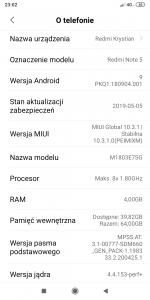 Screenshot_2019-07-15-23-02-41-244_com.android.settings.png