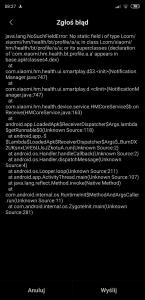 Screenshot_2019-07-16-08-27-15-437_com.miui.bugreport.jpg