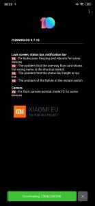 Screenshot_2019-07-19-08-33-47-688_pl.zdunex25.updater.jpg