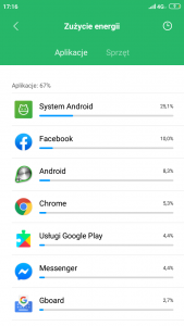 Screenshot_2019-07-22-17-16-21-993_com.miui.securitycenter.png