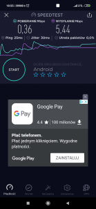 Screenshot_2019-07-24-18-55-16-430_org.zwanoo.android.speedtest.png