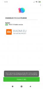 Screenshot_2019-07-26-12-18-07-954_pl.zdunex25.updater.thumb.png.565e3b02c7e51b10ca0fc91ac5a3cb9c.png
