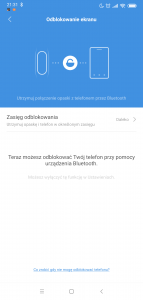 Screenshot_2019-07-26-21-31-03-518_com.xiaomi.hm.health.png