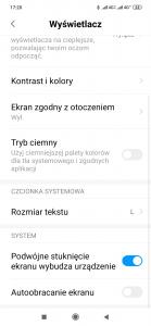 Screenshot_2019-07-31-17-20-23-341_com.android.settings.png