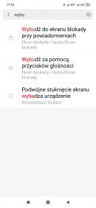 Screenshot_2019-07-31-17-33-13-238_com.android.settings.png