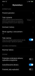 Screenshot_2019-07-31-19-01-32-243_com.android.settings.png