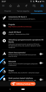 Screenshot_20190702-222757.png