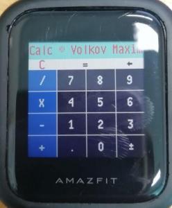 calc_00.thumb.jpg.30bb7da1d78f005564cf22f81ebc01c1.jpg
