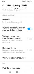 ekrabblokady.png