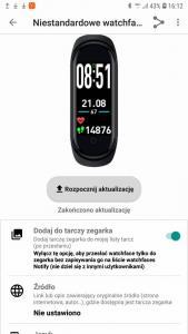 Screenshot_20190821-161253_Notify%20%26%20Fitness%20for%20Mi%20Band.jpeg