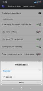 Screenshot_2019-07-31-21-43-58-653_com.android.settings.thumb.png.9c54578cc0dad1a25f94dc4807df6227.png