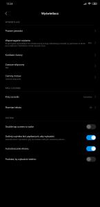Screenshot_2019-08-03-12-25-59-213_com.android.settings.png