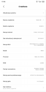 Screenshot_2019-08-05-17-05-57-166_com.android.settings.png
