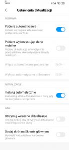 Screenshot_2019-08-06-19-53-47-076_com.android.updater.png