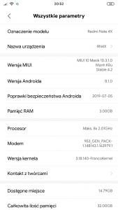 Screenshot_2019-08-06-20-52-09-168_com.android.settings.png