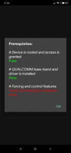 Screenshot_2019-08-06-21-06-58-418_com.qtrun.QuickTest.thumb.png.8cc5b14824d5724250a30ea39010351e.png