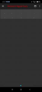 Screenshot_2019-08-06-21-17-40-162_com.qtrun.QuickTest.thumb.png.52cc711944a9752909652527394fc956.png