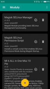 Screenshot_2019-08-07-08-45-08-743_com.topjohnwu.magisk.thumb.jpg.a9da35a3be5e39c3d6a84152b2051822.jpg