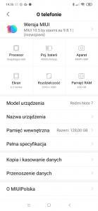 Screenshot_2019-08-07-19-35-09-813_com.android.settings.thumb.jpg.02d7c74377fb412dbfd29e0503158ff9.jpg