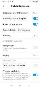 Screenshot_2019-08-07-19-35-55-838_com.android.settings.jpg