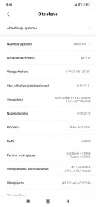 Screenshot_2019-08-08-08-46-59-589_com.android.settings.png