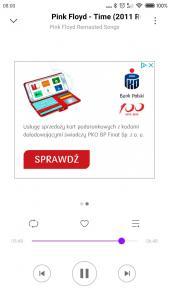 Screenshot_2019-08-09-08-00-41-242_com.miui.player.jpg